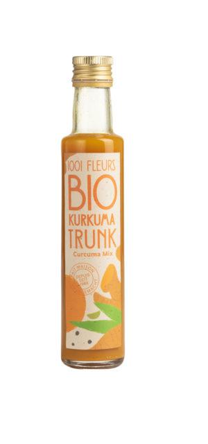 BIOSIRUP-Kurkuma-Trunk-25cl
